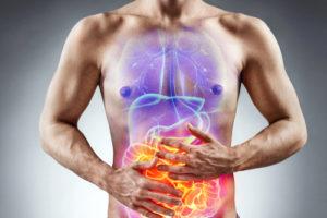 Zápal slepého čreva: antibiotiká vs. operácia?