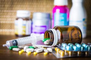 14 dôvodov, prečo antibiotiká nezaberajú
