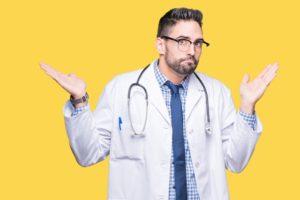 Liečba budúcnosti: Fekálna transplantácia
