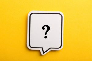 Spravte si test: V akej forme je váš imunitný systém?