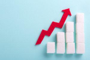 Aké mám riziko rozvoja cukrovky a ako ho zminimalizovať?