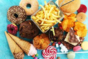 Ako spracované potraviny ničia vaše zdravie?