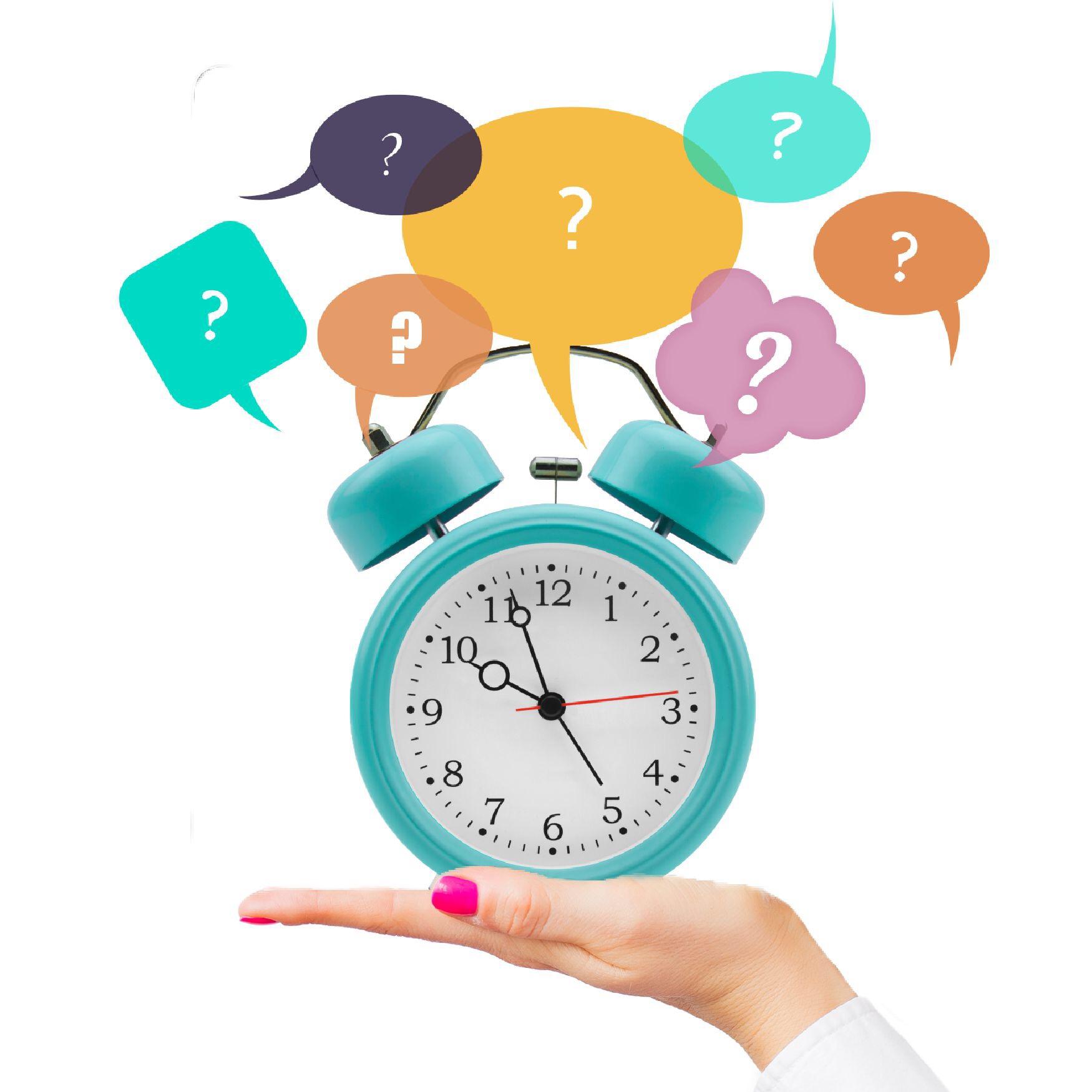 Individuálna hodinová konzultácia